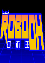 ROBO OH