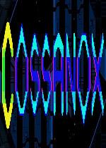 科萨诺(Cossanox)PC破解版