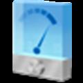Intel Extreme Tuning Utility 官方中文版v7.0.1.4
