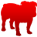 BullGuard Antivirus杀毒软件