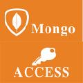 MongoToAccess(Mongo数据库转Access工具)