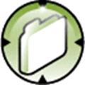 WatchDISK(硬盘实时监控) 绿色版