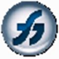 小米Flash播放器 免费版v1.0