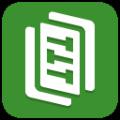 Acer Quick Access(宏碁快速设置工具) 官方版v2.01.3028