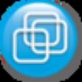 风铃VMware虚拟机管家 免费版v3.0