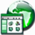社保网上申报系统
