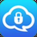 小智客户端 (云桌面办公系统)官方版v3.10.0 下载_当游网