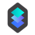 Skylum Luminar 4 最新版v4.3.3.7895