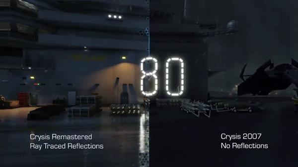 孤岛危机重制版游戏图片3