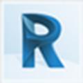 Autodesk ReCap Pro 2022中文破解版
