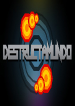 破�男行�(Destructamundo)PC破解版Build.20151119