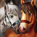 马匹旅馆无限金币 修改版v1.8.2.153