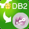 DB2ToAccess(DB2导入Access工具)