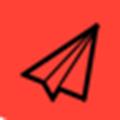 Jodd(java开源框架)