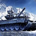 装甲前线 安卓版v1.0