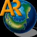 AR应用执行器