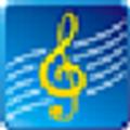 风翼智能广播全能大师 电脑版7.2.4.8