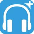 audiogate4 汉化版4.0.1