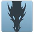 Dragonframe官方版