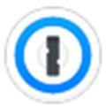 1Password for Linux(密码管理工具)