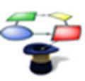 WizFlow Flowcharter(流程图制作软件)