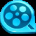 Full Video Converter Free(视频格式转换软件)
