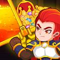英雄救援2无限金币 修改版v1.0.4