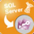 MsSqlToAccess(MsSql转Access工具)