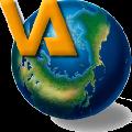 VA虚拟应用管理平台