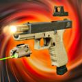 模拟武器制造 安卓版v1.2