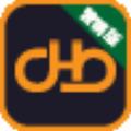 DHub营销版
