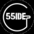 55IDE大魔王引擎