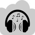Nighthawk音乐播放器 免费版V1.1.0