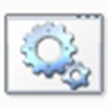 EverythingToolbar(快速搜索电脑文件工具)
