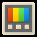 PowerToys 64位中文免费版 V0.23.2