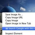 Search By Image(以图搜图油猴脚本) 免费版v1.6.6