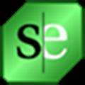 SlickEdit Pro 2020 破解版v25.0.0.6