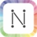 novamind5白金版授权密钥生成器 绿色版v1.0