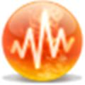 AVS Audio Editor(杂音消除软件) 免费版v10.0.2.550