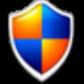 支付宝数字证书助手 官方版v5.1.0.3754