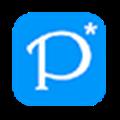 Pixiv工具箱下载