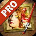 JixiPix Artista Impresso Pro(ps油画滤镜插件) 免费版v1.8.15 下载_当游网
