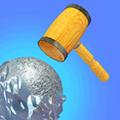 铝箔敲敲敲3D 安卓版1.2.0