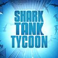 鲨鱼坦克大亨 安卓版v1.01