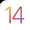 ios14启动器 最新版v3.9.1