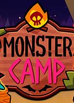 魔物学园2:怪物营地(Monster Prom 2)PC破解版