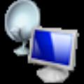 远程桌面连接+ 免费版v1.0