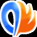 尚科推广专家 官方版v2.0.2.43