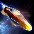 星光赛跑者 (Starlight Runner)安卓版下载