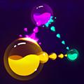飞溅战争 (Splash Wars)安卓版v64